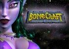 BoneCraft