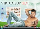 VirtuaGuy