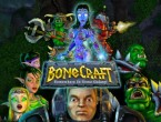 BoneCraft - Officially released