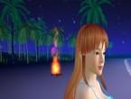 Beauty 3D - Screenshot 6