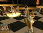 LoveChess Age of Egypt Screenshot 11