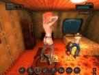 Nemo's Whores - Screenshot 11