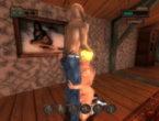 Nemo's Whores - Screenshot 3