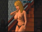 Playboy The Mansion Screenshot 5