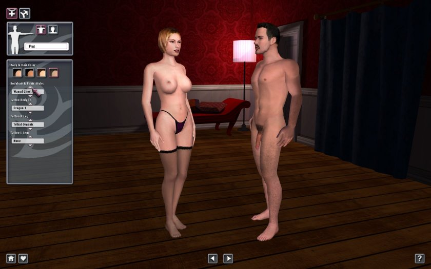 Join told erotic interactive sex games and have