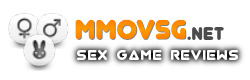 MMOVSG & Online Sex Game Reviews