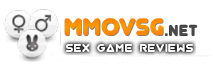 MMOVSG & Online Sex Games Reviews